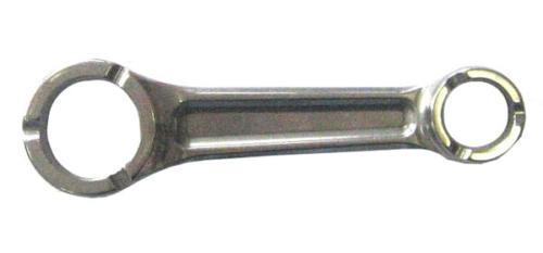 biella-12